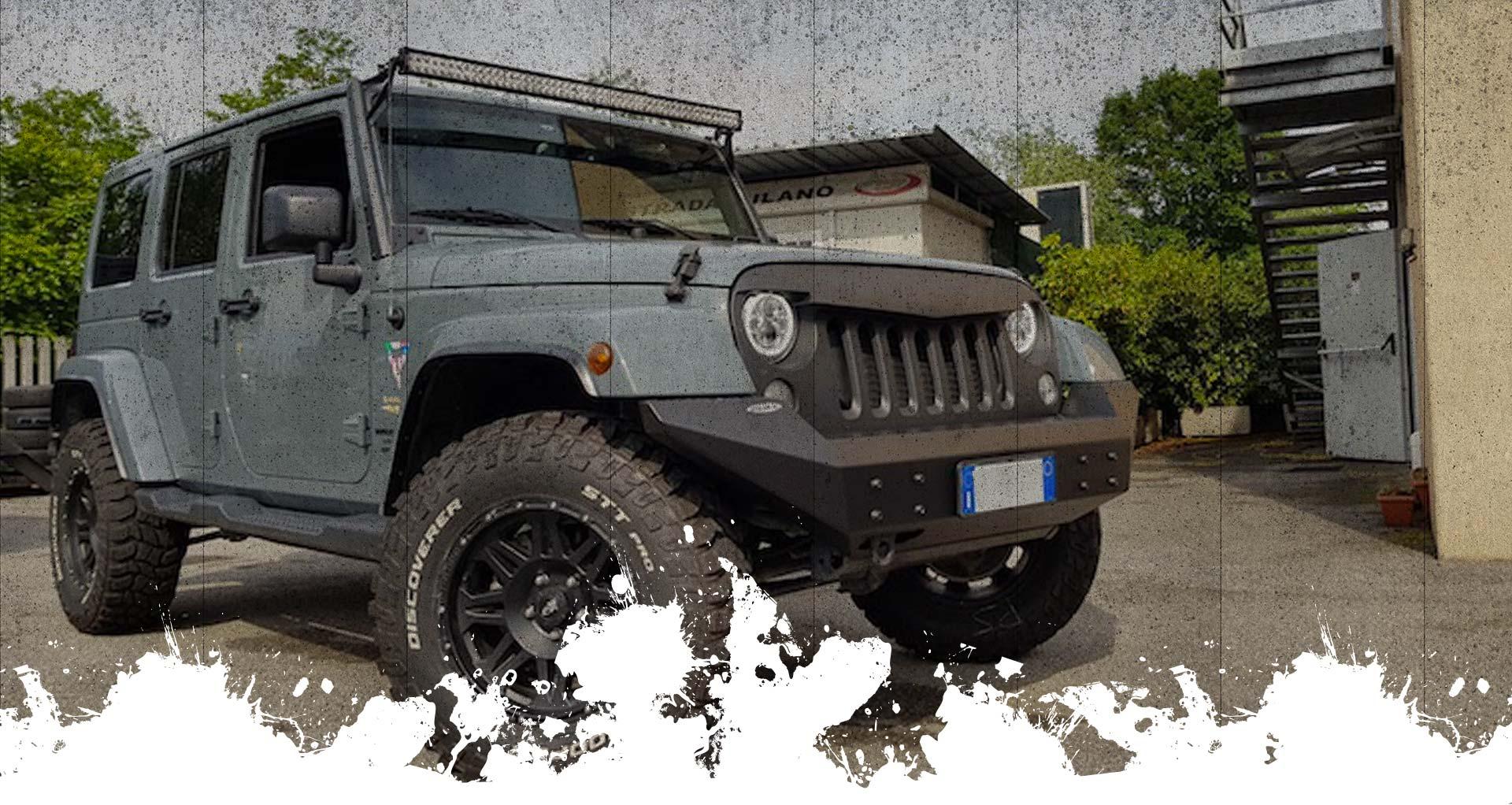 assetto-per-jeep-wrangler-jk