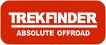 Kit di rialzo per Suzuki Grand Vitara TJ passo lungo da + 35 mm Trekfinder