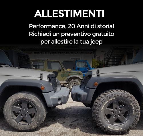 omologazioni-jeep