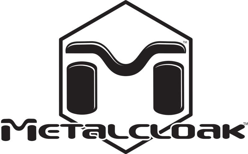 rivenditore-italiano-metalcloak