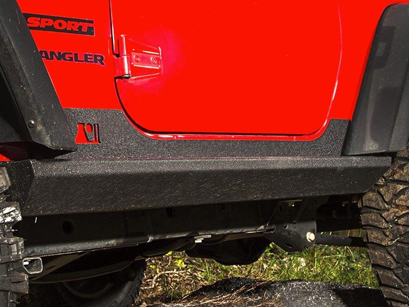 sottoporta-per-jeep-wrangler-jk1